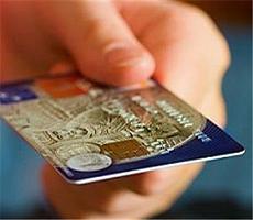 رمزگشایی جالب از شماره های ۱۶ رقمی کارت های عابر بانک