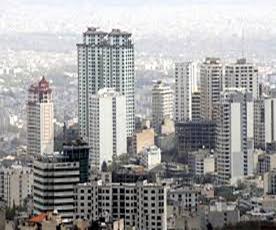 گرانترین و ارزانترین واحدهای مسکونی در تهران