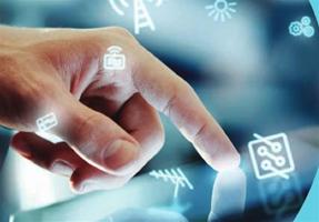 نرخهای جدید اینترنت غیرحجمی اعلام شد