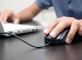 تعرفههای جدید اینترنت ثابت مخابرات اعلام شد