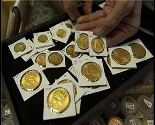 حراج سکه بهار آزادی