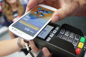 دور زدن سود بانکی با تلفنبانک!