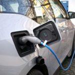 زمان عرضه خودروهای برقی تولید داخل اعلام شد