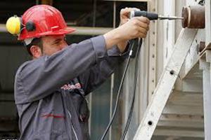 هزینه ایجاد یک شغل صنعتی چقدر است؟