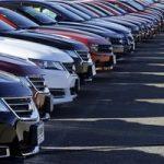 عامل واردات خودروهای خارجی مشخص شد