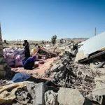 پرداخت وام ۳۵ میلیون تومانی ساخت مسکن به زلزلهزدگان