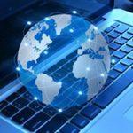 جزییات کاهش ۱۰۰ درصدی تعرفه های اینترنت
