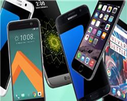 اعلام نخستین مدل گوشی ممنوعه در رجیستری