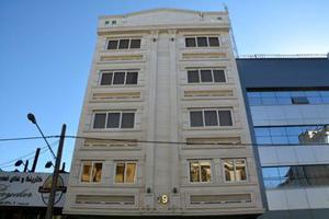 قیمت آپارتمانهای نوساز در ۲ منطقه پر تقاضای تهران