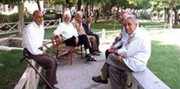 بازنشستگی پیش از موعد کارکنان دولت با سنوات ارفاقی