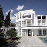 خانههای میلیاردی تهران کجاست