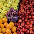 ۴۶ سال پیش قیمت انواع میوه چقدر بود؟