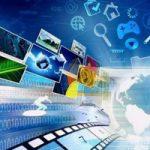 فروش بستههای قدیمی اینترنت مخابرات ممنوع شد