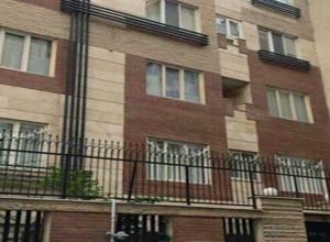 برای اجاره آپارتمان در تهران چقدر سرمایه نیاز است؟