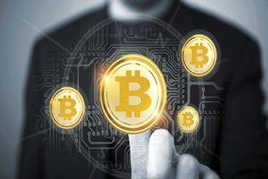 توصیه بانک مرکزی به خریداران «بیت کوین»