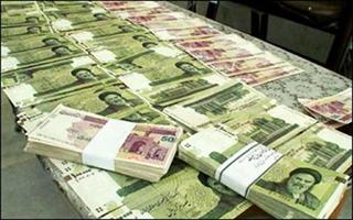 سهم هر ایرانی از بودجه دولت چقدر است؟