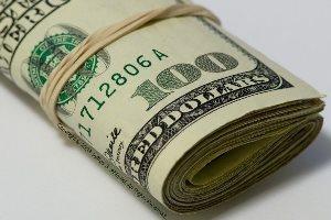 بانک مرکزی دلار مبادلهای را باز هم گران کرد