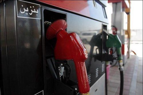 قیمت جدید سوخت