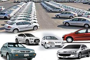 بیکیفیت ترین خودروهای داخلی در بازار کدامند؟