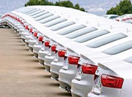خودروهای میلیاردی برای سوپرپولدارها +جدول
