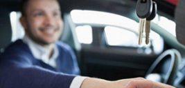 فهرست خودروهای سواری مجاز برای ورود به کشور به روز شد