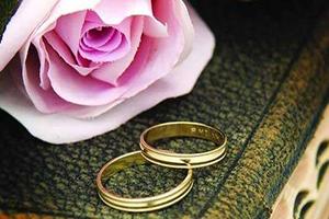 وام ازدواج به ۱۵ میلیون تومان افزایش مییابد