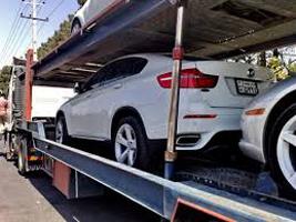 تعرفه واردات خودرو تصویب شد