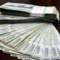 حقوق کارمندان دولت تا ۳۰ درصد افزایش می یابد +جزئیات