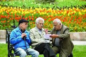 شرایط جدید بازنشستگی کارمندان دولت مشخص شد
