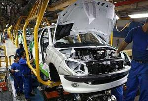 مردم در ۶ ماهه امسال از کیفیت کدام خودرو راضی بودند
