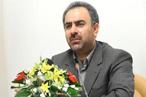تسویه با سپرده گذاران موسسات غیرمجاز تا پایان بهمن