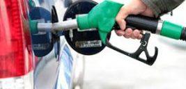 آخرین تصمیمات مجلس برای قیمت بنزین در سال ۹۷