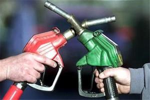 وضعیت افزایش قیمت بنزین در سال ۹۷