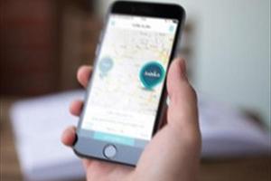 افزایش نرخ کرایهها به تاکسیهای موبایلی هم رسید!؟