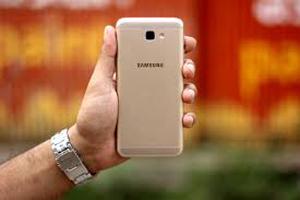 آیا سامسونگ میتواند چنین موبایلی بسازد؟