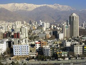 برای خانههای نقلی در تهران چقدر باید هزینه کرد؟
