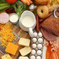 افزایش قیمت خردهفروشی ۴ گروه موادخوراکی