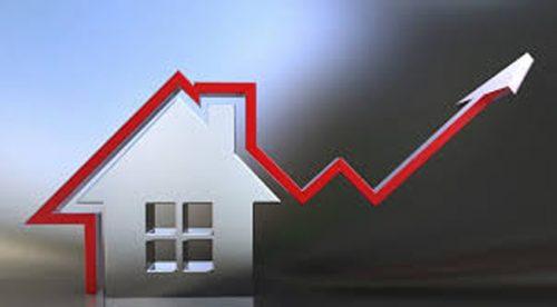 علت افزایش قیمت مسکن