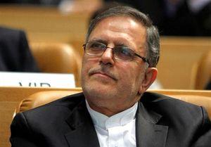 توصیه رئیس بانک مرکزی به سپردهگذاران موسسات مالی