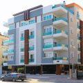 قیمت پیشنهادی آپارتمانهای مسکونی کمتر از ۱۰ سال