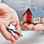 قیمت اجاره خانه در آخرین ماه سال در نقاط مختلف تهران