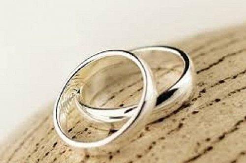 افزایش وام ازدواج در سال 97