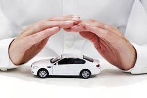 تخفیفهای بیمه شخص ثالث خودرو تغییر کرد