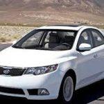 برای اولین بار در ایران خودرو قسطی بدون بهره!