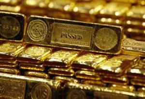آیا احتمال دو برابر شدن قیمت طلا وجود دارد ؟