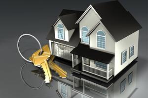 آپارتمانهای مناسب برای خانه اولیها