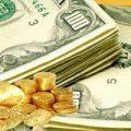 قیمت سکه و دلار در بازار آزاد سقوط کرد