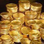 آغاز پیش فروش سکه از ۱۷ بهمن با قیمت روز تحویل