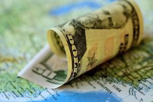 پیش بینی بازار ارز در سال ۹۷ چگونه خواهد بود؟