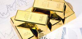 پیشبینی بازار طلا و سکه بعد از تعطیلات عید